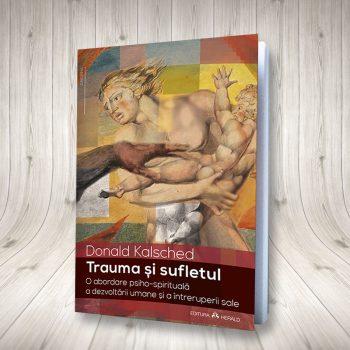 Trauma și Sufletul