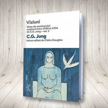 Viziuni – Vol. 1