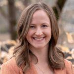 Katherine B. Ehrlich