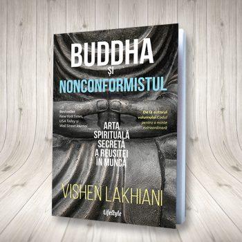 Buddha și Nonconformistul