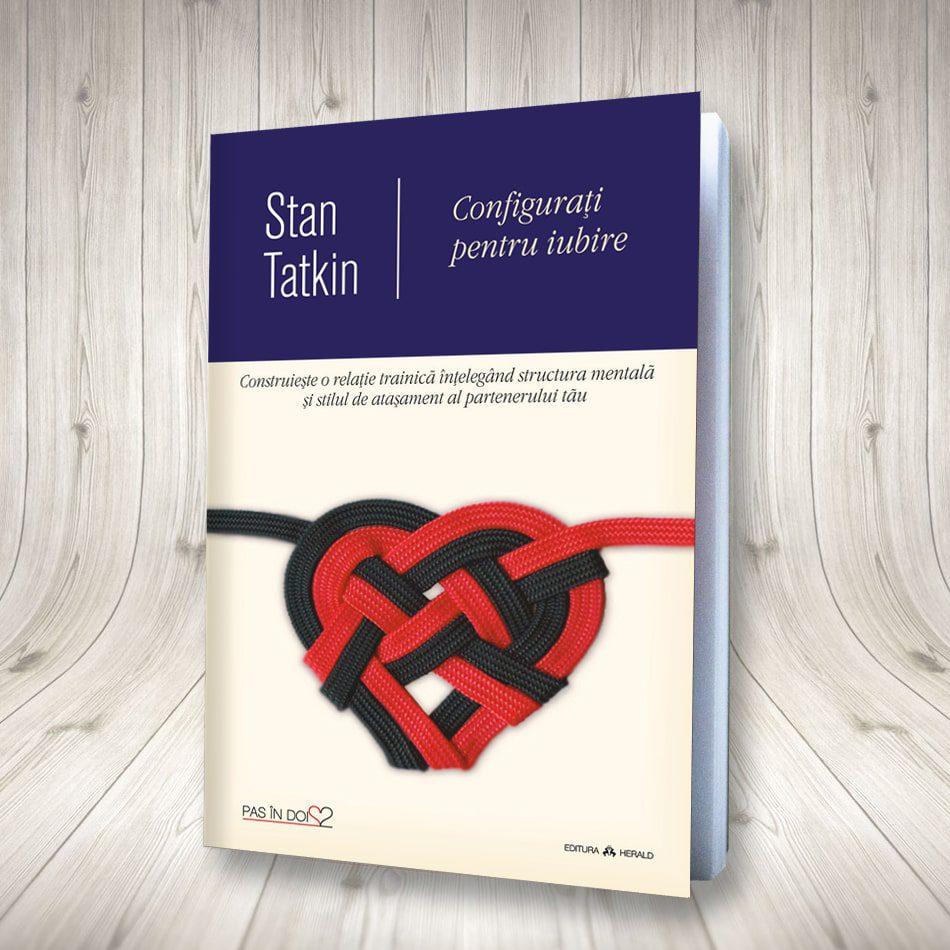 Configurați Pentru Iubire