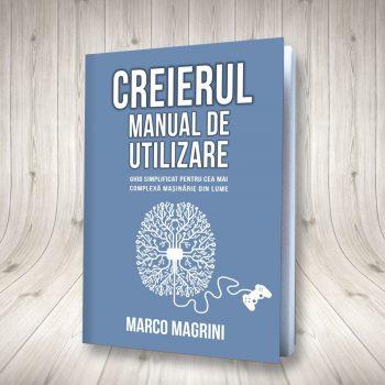 Creierul – Manual De Utilizare