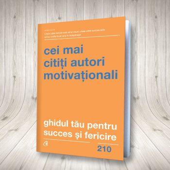 Ghidul Tău Pentru Succes și Fericire